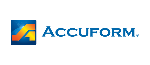 Accuform Products