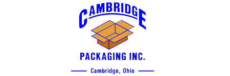 Cambridge Packaging