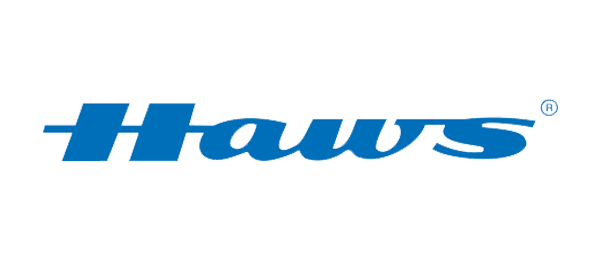 Haws Products