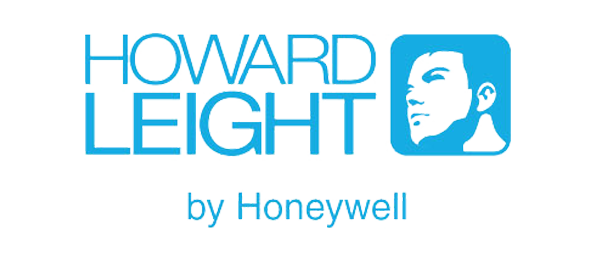 Howard Leight Products