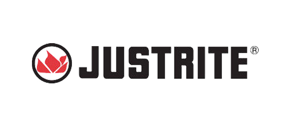 JustRite Products
