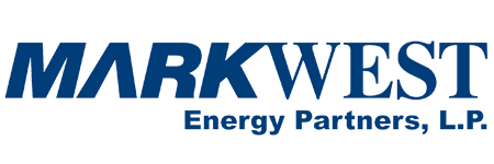 Markwest Energy Partners