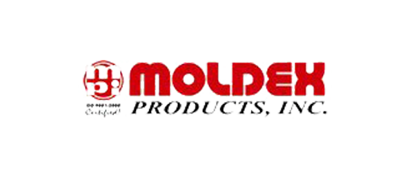 Moldex Products