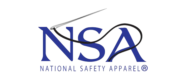NSA National Safety Apparel