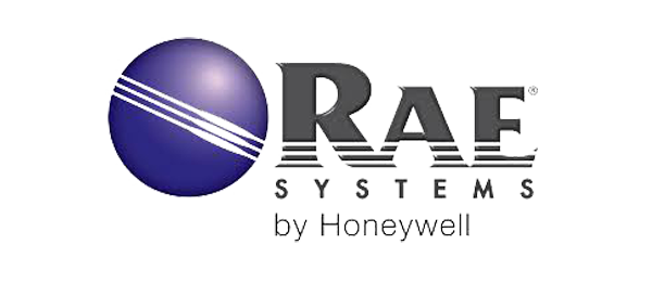 RAE Systems Honeywell