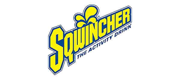 Sqwincher Products