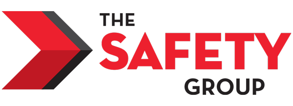 The-Safety-Group-Training-Products-Consulting-Work-Place-Safety-Derwent-Ohio-Company